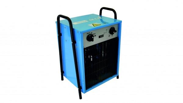 Elektroheizer 9 KW