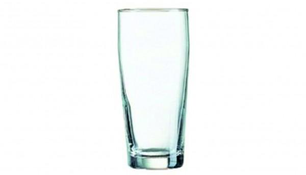 Saftglas / Allzweckglas 0,2L