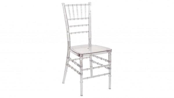 Chiavari Chair Klar