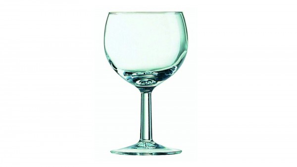 Weinglas 0,25L