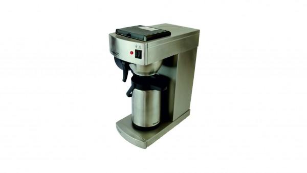 "Kaffeemaschine ""Aurora"""