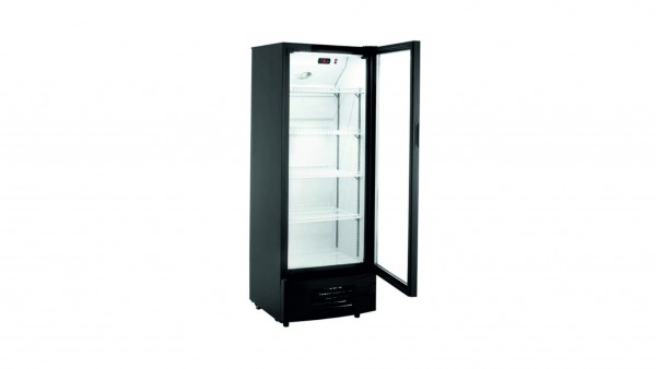 Getränkekühlschrank / Flaschenkühlschrank