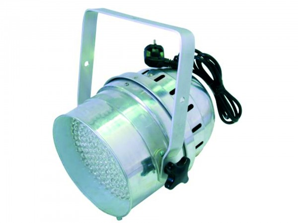 Showlite PAR-64 LED Strahler