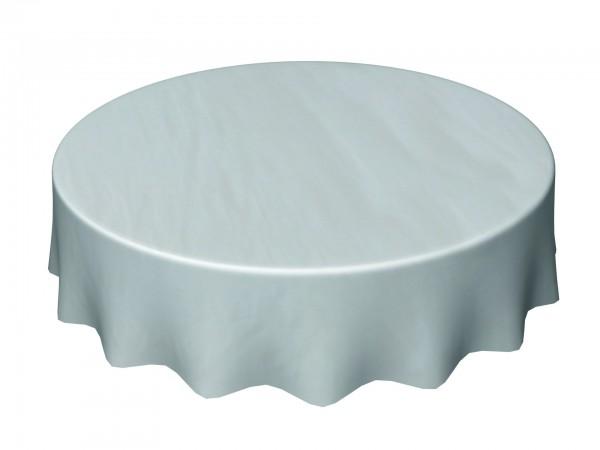 Tischdecke rund 240cm